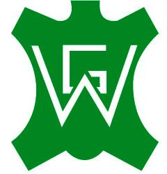wendel leather group - the green collection