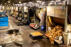 wendel delten leather production hall ori